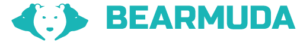 bearmuda_logo